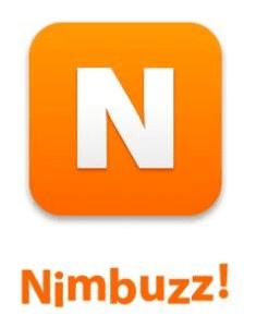 برنامج المكالمات والرسائل المجانية نيمبز
