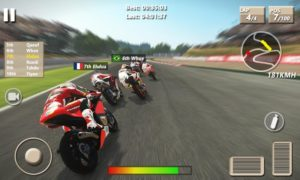 speed moto game free download FOR ANDROID