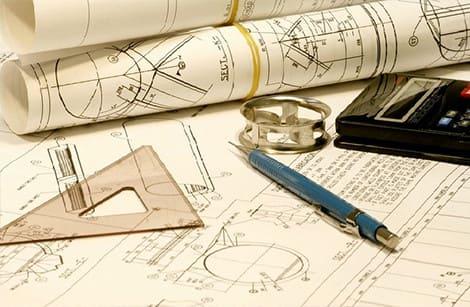 قسم الهندسة المدنية