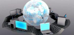 توضيح مفهوم الحاسوب و الفوائد