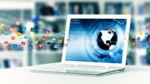 ما هي تصنيف المواقع العربية