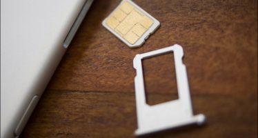 كيفية حل مشكلة بيانات الهاتف لتشغيل النت على الاندرويد