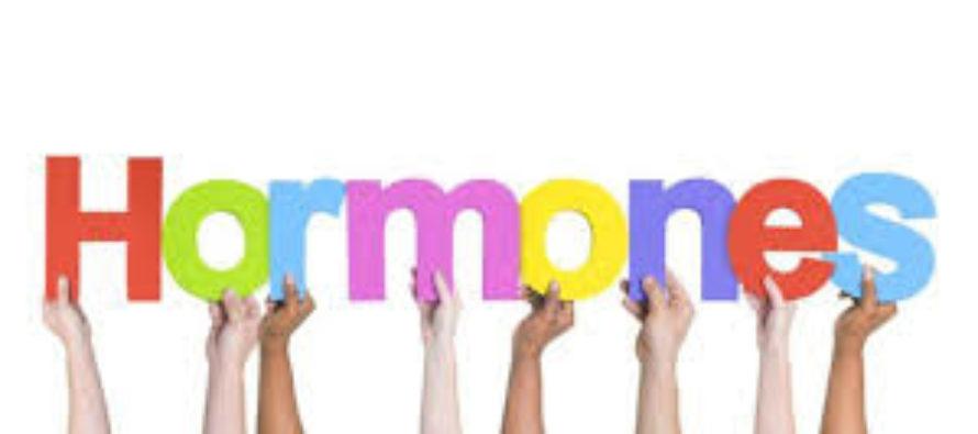 إن كنت تعاني من هذه الأعراض 11 فهذا يدل على خلل الهرمونات