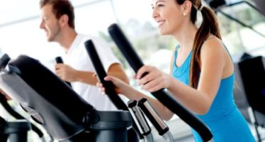 عقلك قد يدفعك للراحة والامتناع عن ممارسة الرياضة