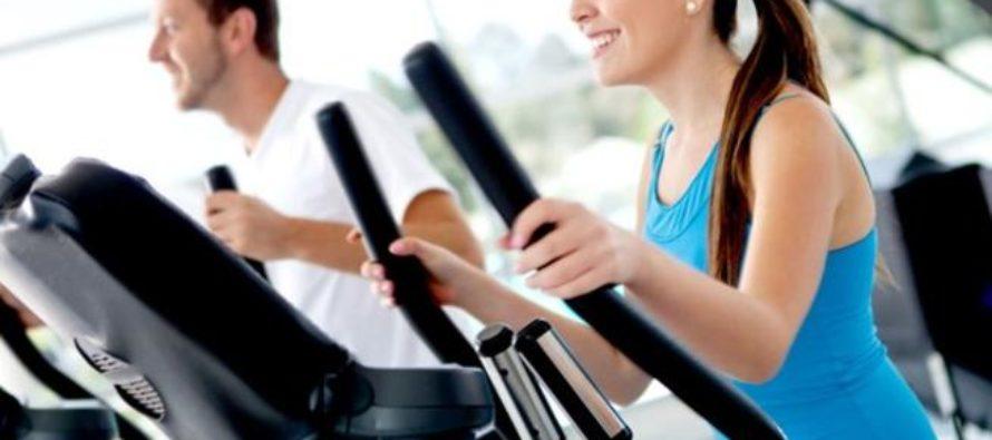 عقلك قد يدفعك للراحة والامتناع عن ممارسة الرياضة.
