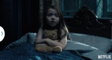 تنبيه…مشاهدة هذا الفيلم قد يفقدك الوعي أو تتقيأ