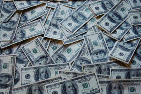 العملة النقدية