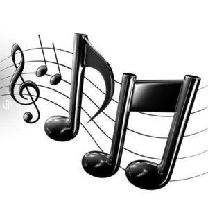 11 حقيقة لا تعرفها عن الموسيقى