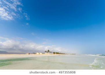 محافظة ظفار العمانية