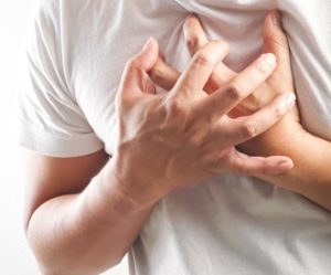 صورة مراض القلب والكلى والكبد