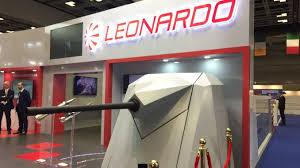 أكبر شركات العالم لإنتاج الأسلحة