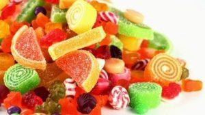 صورة الإبتعاد عن السكريات نهائيا
