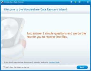 بالصورة خطوات إصلاح بطاقة SD التالفة واسترداد البيانات