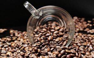 شعر قهوة الصباح
