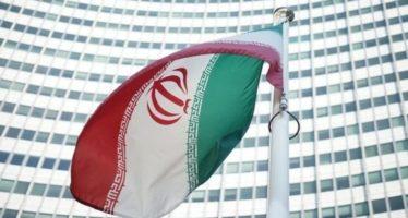 إيران والغرب بين استخدام الإرهاب وتطويره لتقويض دول الشرق الأوسط والسيطرة عليه