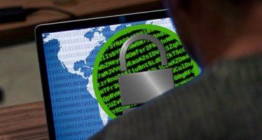 حماية هاتفكمن الاختراق والقرصنة الفيروسية