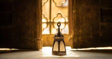 همسات رمضانية ونفحات وكلمات رمضانية