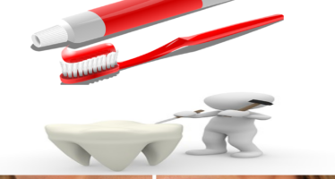 صحة الفم والأسنان معلومات وكيفية العناية