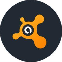 تحميل برنامج Avast Free Antivirus - حلول العالم