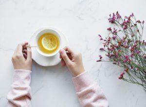 فوائد الليمون الصحية - حلول العالم