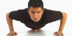هل ممارسة الرياضة تحسن المناعة؟!