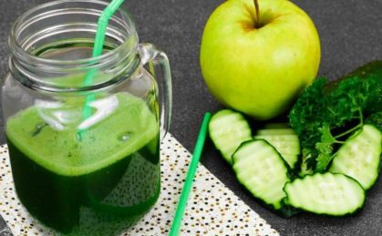 صوره فوائد التفاح للجسم عند الانسان