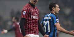 ميلان يحسم دربي ايطاليا ويوفنتوس يفشل بالفوز بتعادل مثير