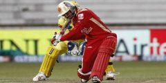 الدوري الهندي الممتاز للكريكيت |دوي لعبه الكريكيت Dream11 IPL 2020