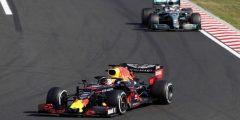 السعودية تستضيف سباق الفورمولا 1 الليلي في جدة عام 2021