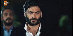 صحة خبر إنفصال الياس شاكر بيلي عن قطاع الطرق لن يحكموا العالم الموسم السابع