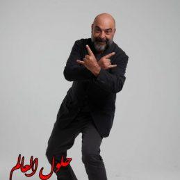 مراد دالتابان Murat Daltaban